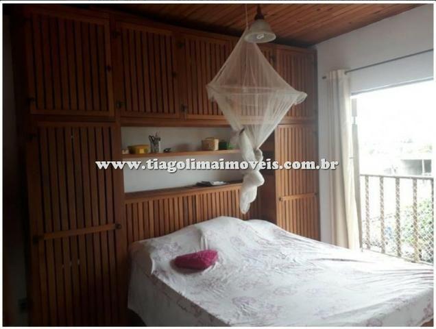 Sobrado com 03 Dormitórios    Suíte    Móveis Planejados    Caraguatatuba    140 Mil - Foto 14