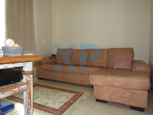 Comprar casa em divinópolis - Foto 17