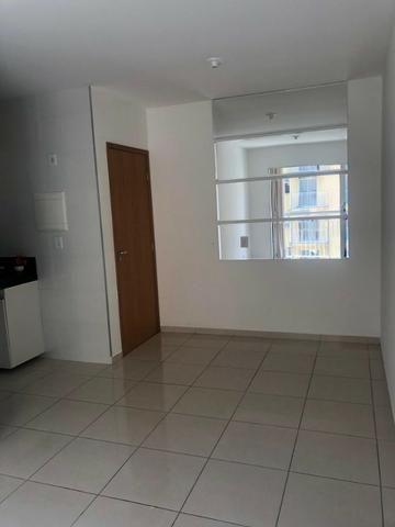 Apartamento com três Quartos à Venda, Chácara Parreiral - Foto 3