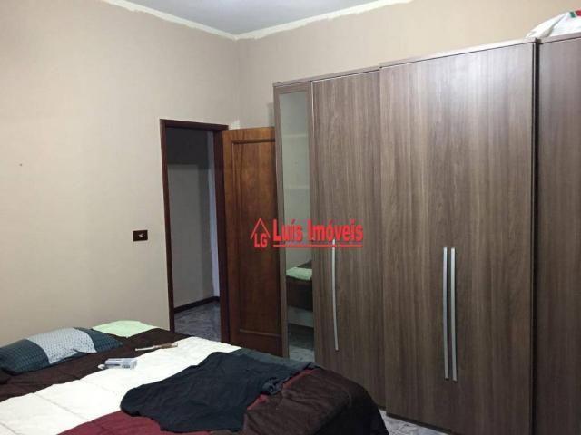 Sítio com 3 dormitórios para venda e locação, 3000m² - Inoã - Maricá/RJ - SI0009 - Foto 18