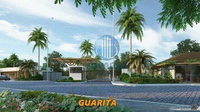 Lançamento - Lotes -60 Meses para pagar - Residencial Lagoa Sul- Massagueira - Foto 4
