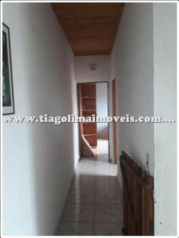 Sobrado com 03 Dormitórios    Suíte    Móveis Planejados    Caraguatatuba    140 Mil - Foto 9