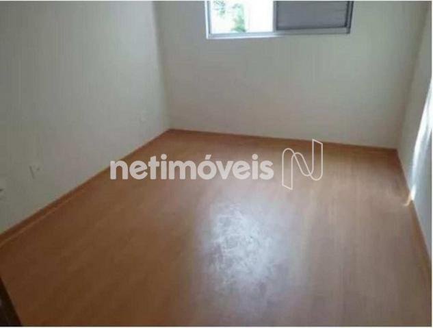 Apartamento à venda com 1 dormitórios em Gutierrez, Belo horizonte cod:635023 - Foto 6