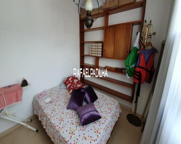 Apartamento à venda com 2 dormitórios em Boa vista, Ilhéus cod: * - Foto 8