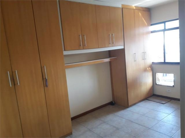 Apartamento à venda com 3 dormitórios em Braz de pina, Rio de janeiro cod:359-IM448338 - Foto 7