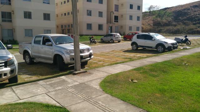 Vendo ou alugo apartamento em Itabuna - Foto 10