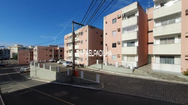 Oportunidade única - Apartamento 2 dormitórios, em São francisco, Ilhéus cod: *