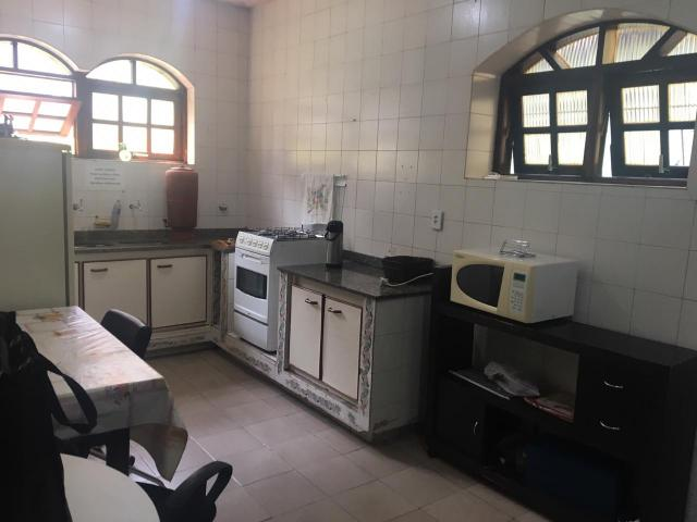 Imóvel Residencial/Comercial Liberdade - Foto 10