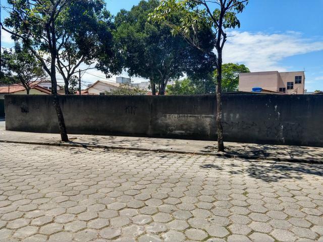 Terreno de 560 metros Vitória - Foto 3