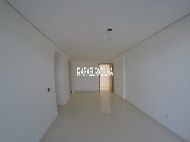 Cobertura com preço de apartamento, 3/4, em Nossa senhora da vitória, Ilhéus cod: - Foto 2