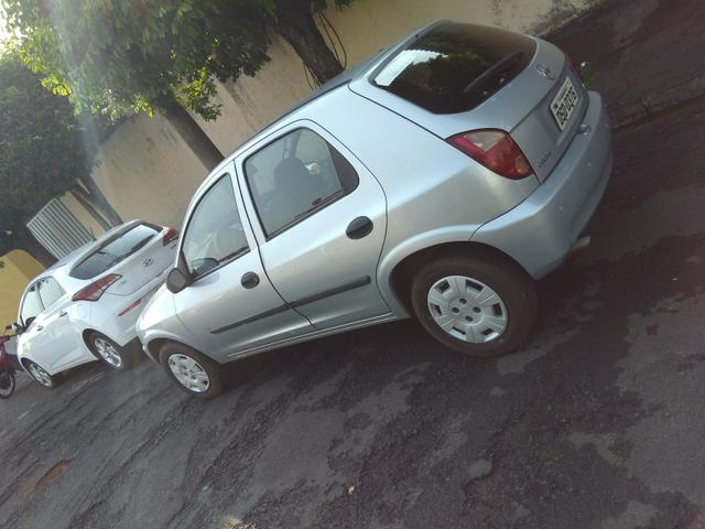 GM Celta - Foto 4