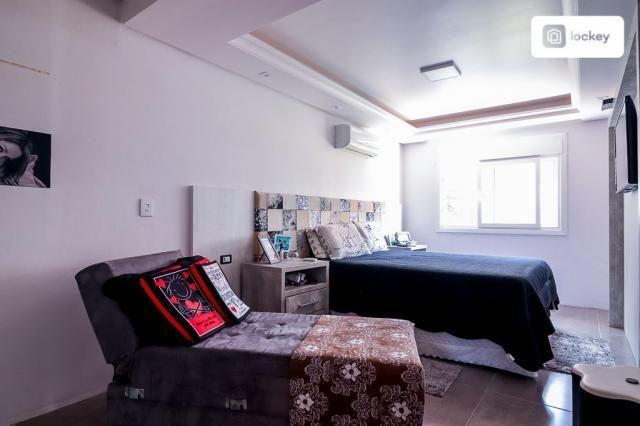 Casa para alugar com 3 dormitórios em Tristeza, Porto alegre cod:10501 - Foto 7