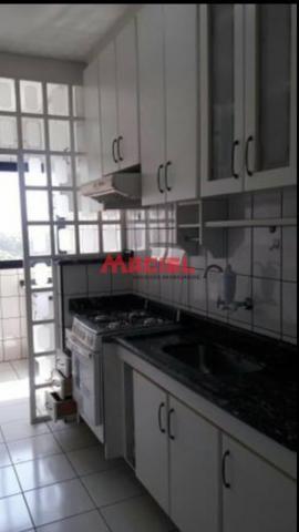 Apartamento à venda com 3 dormitórios cod:1030-2-62039 - Foto 10