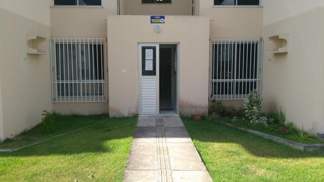 Vendo ou alugo apartamento em Itabuna - Foto 4