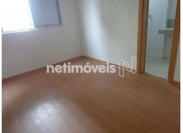 Apartamento à venda com 1 dormitórios em Gutierrez, Belo horizonte cod:635023 - Foto 7