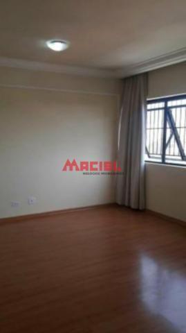 Apartamento à venda com 3 dormitórios cod:1030-2-62039 - Foto 4