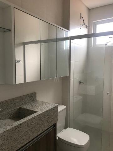 Apartamento à venda com 2 dormitórios em Bom retiro, Joinville cod:14940 - Foto 12