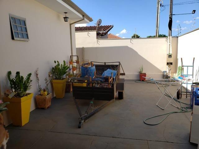Oportunidade Imperdível! Casa no Dom Camilo, Melhor Região de Serrana com 176m² - Foto 18