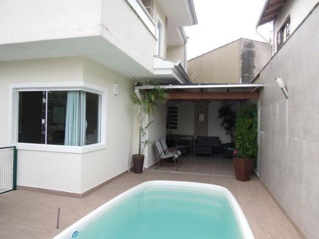 Casa à venda com 1 dormitórios em Saguaçu, Joinville cod:18104N/1 - Foto 14