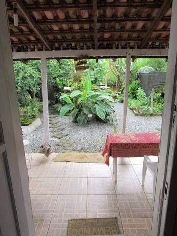 Casa à venda com 3 dormitórios em Aventureiro, Joinville cod:18037 - Foto 13