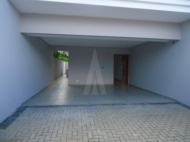 Casa à venda com 0 dormitórios em Costa e silva, Joinville cod:19054N/1 - Foto 4