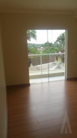 Casa de condomínio à venda com 2 dormitórios em Bom retiro, Joinville cod:17176/1 - Foto 7