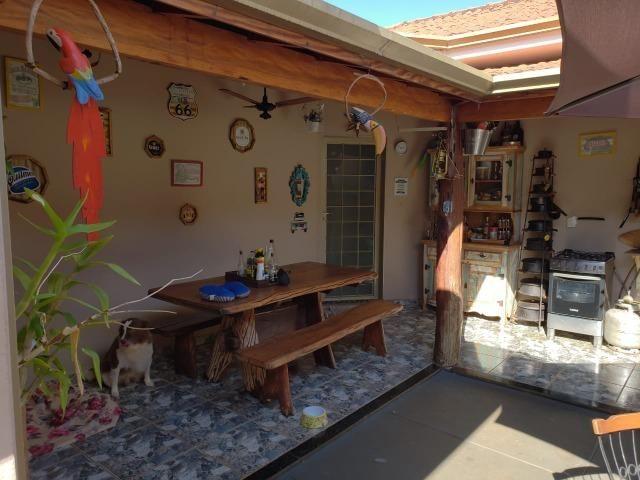 Oportunidade Imperdível! Casa no Dom Camilo, Melhor Região de Serrana com 176m² - Foto 10