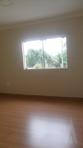 Casa de condomínio à venda com 2 dormitórios em Bom retiro, Joinville cod:17176/1 - Foto 5