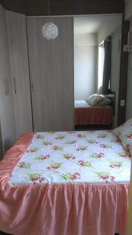 Apartamento 3/4 no Rio Leblon, Mário Covas - Passo a Parte R$70.000,00 - Foto 15