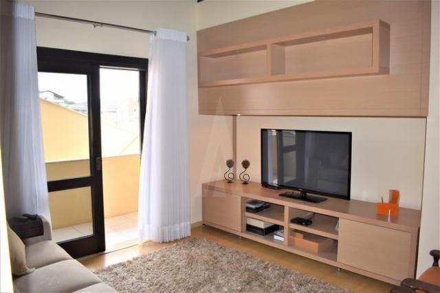 Casa à venda com 4 dormitórios em Santo antônio, Joinville cod:17681N/1 - Foto 6