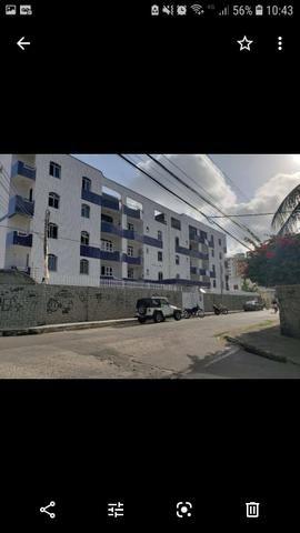 Apartamento área nobre da Varjota - Foto 2