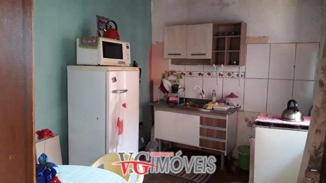 Casa à venda com 1 dormitórios em Nova tramandaí, Tramandaí cod:204 - Foto 11