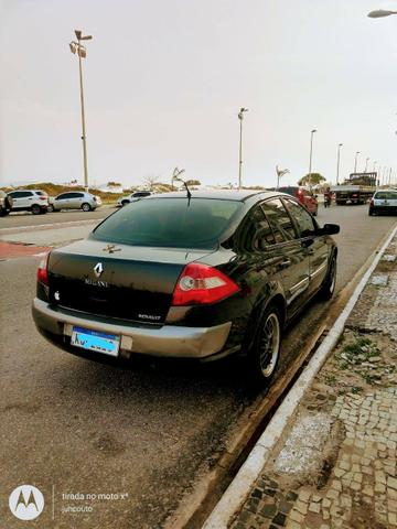 Vendo Renault Megane 2008 - Foto 4