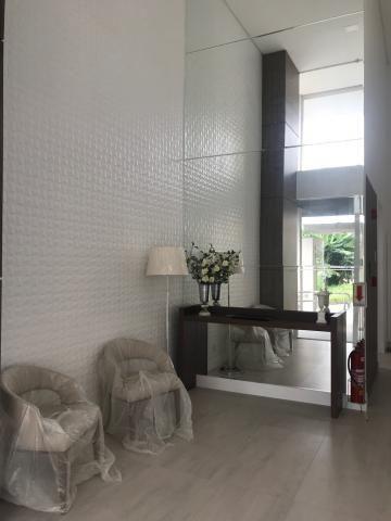 Apartamento à venda com 2 dormitórios em Bom retiro, Joinville cod:14940 - Foto 3