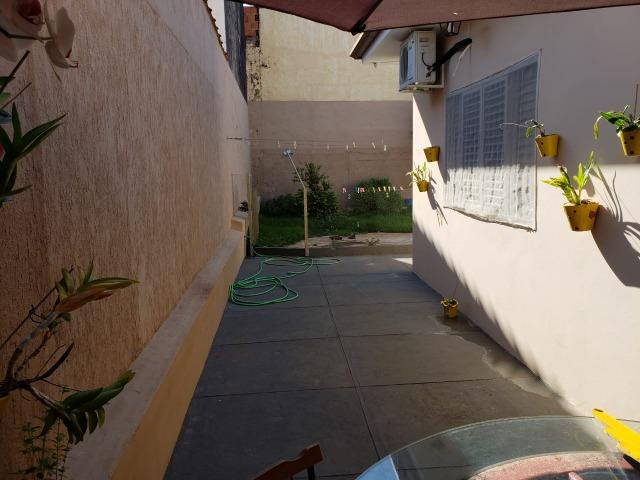 Oportunidade Imperdível! Casa no Dom Camilo, Melhor Região de Serrana com 176m² - Foto 13