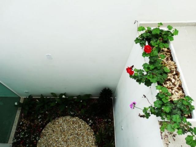 Casa à venda com 2 dormitórios em Boa vista, Joinville cod:13615 - Foto 20