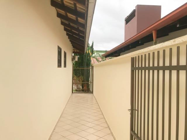 Casa à venda com 3 dormitórios em Floresta, Joinville cod:19866 - Foto 3
