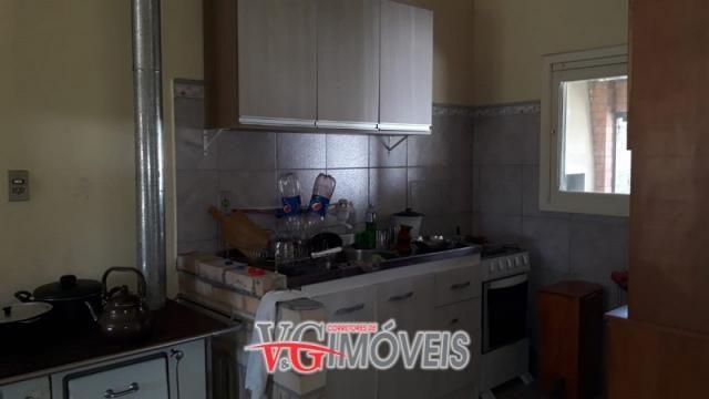 Casa à venda com 3 dormitórios em Mariluz, Imbé cod:229 - Foto 6