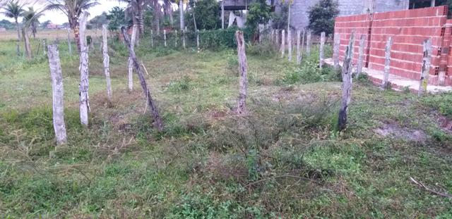 Vende-se um terreno em sambaetiba - Ilhéus - Foto 2