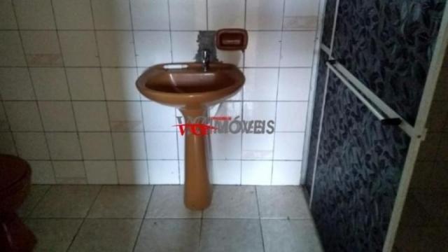 Casa à venda com 2 dormitórios em Petrobrás, Osório cod:158 - Foto 7