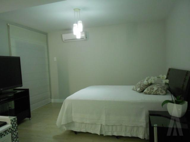 Casa à venda com 3 dormitórios em Floresta, Joinville cod:14192N/1 - Foto 8