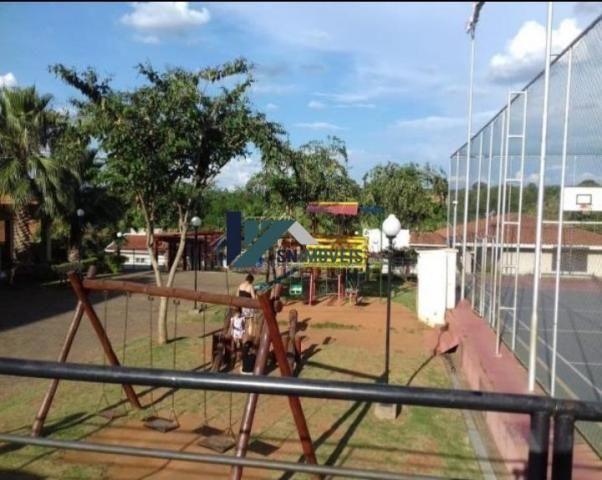 Apartamento - araucária condomínio clube / sumaré - Foto 5