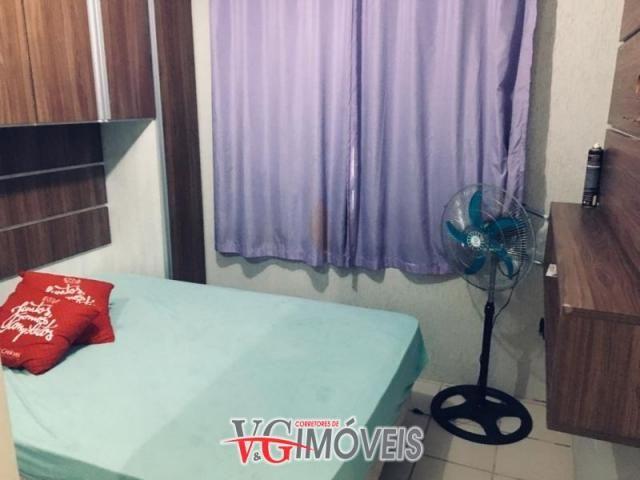 Casa à venda com 4 dormitórios em Nova tramandaí, Tramandaí cod:44 - Foto 11
