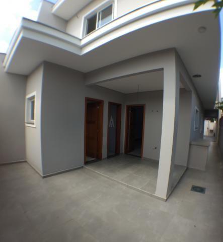Casa à venda com 0 dormitórios em Costa e silva, Joinville cod:19054N/1 - Foto 15