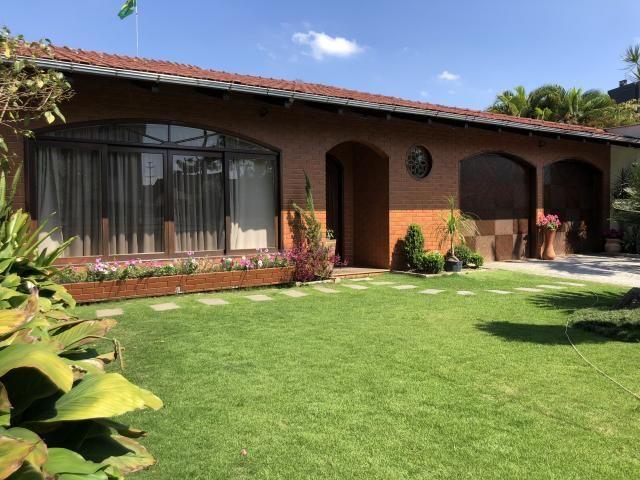 Casa à venda com 0 dormitórios em Santo antônio, Joinville cod:19205L/1 - Foto 2