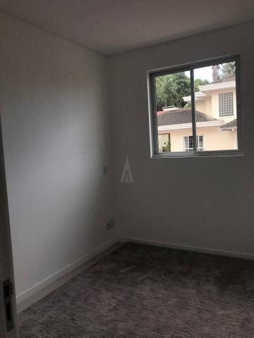 Apartamento à venda com 2 dormitórios em Bom retiro, Joinville cod:14940 - Foto 11