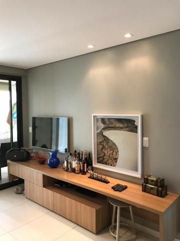 Mandara Kauai Excepcional Apartamento Maison (148 m2) - Foto 9