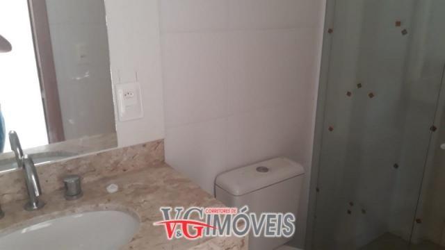 Apartamento à venda com 2 dormitórios em Barra, Tramandaí cod:241 - Foto 18