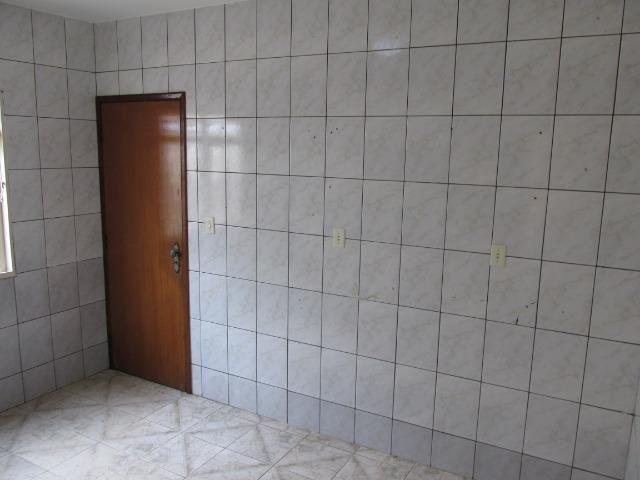 QND 08 Casa 01 - Foto 19