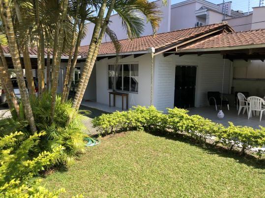 Casa à venda com 0 dormitórios em Santo antônio, Joinville cod:19205L/1 - Foto 4